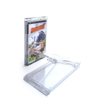 Boîtier Antivols pour PSP Nintendo Switch - Modèle T-PSP