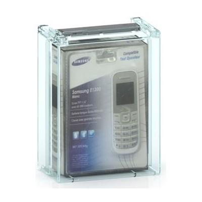 Boîtier Antivols pour Téléphonie - modèle T-DVXL