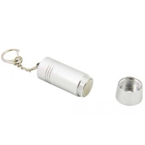 Déverrouilleur - Découpleur Portable pour Rayon Lock
