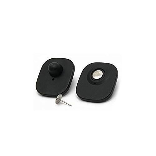 "RF ""Mini Black"" Economique + clou 16 mm - Superlock"
