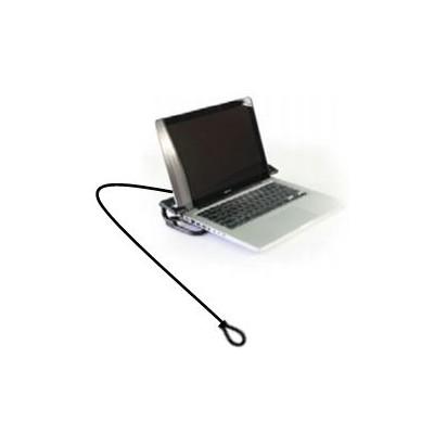 Protection mécanique pour Pc Portable