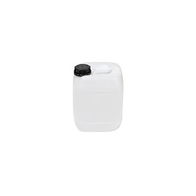 Gel Hydroalcoolique bidon de 5 Litres