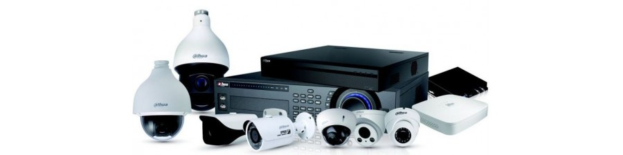 High Definition-videobescherming