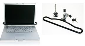 protection pc portable